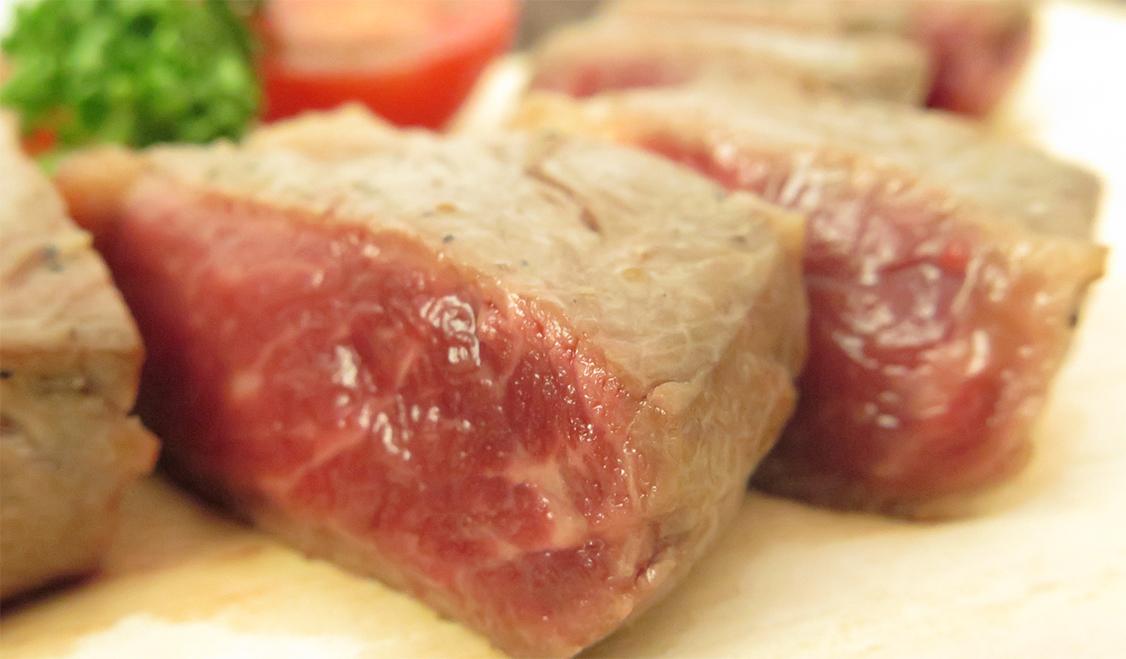 産直熟成肉牛肉の通販
