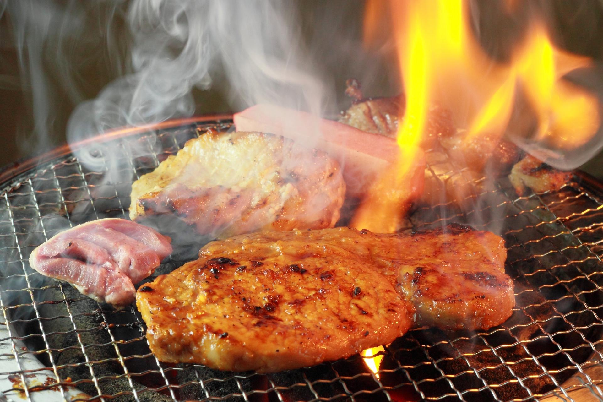 産直希少部位豚肉の通販