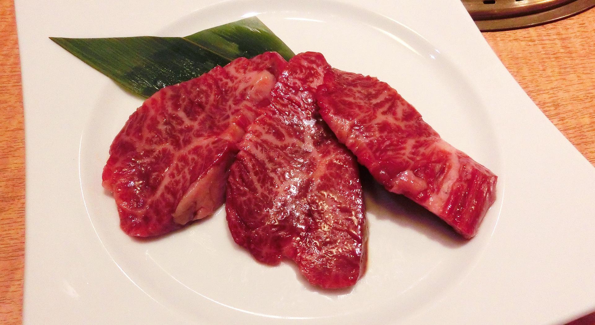 産直牛肉のギフト通販